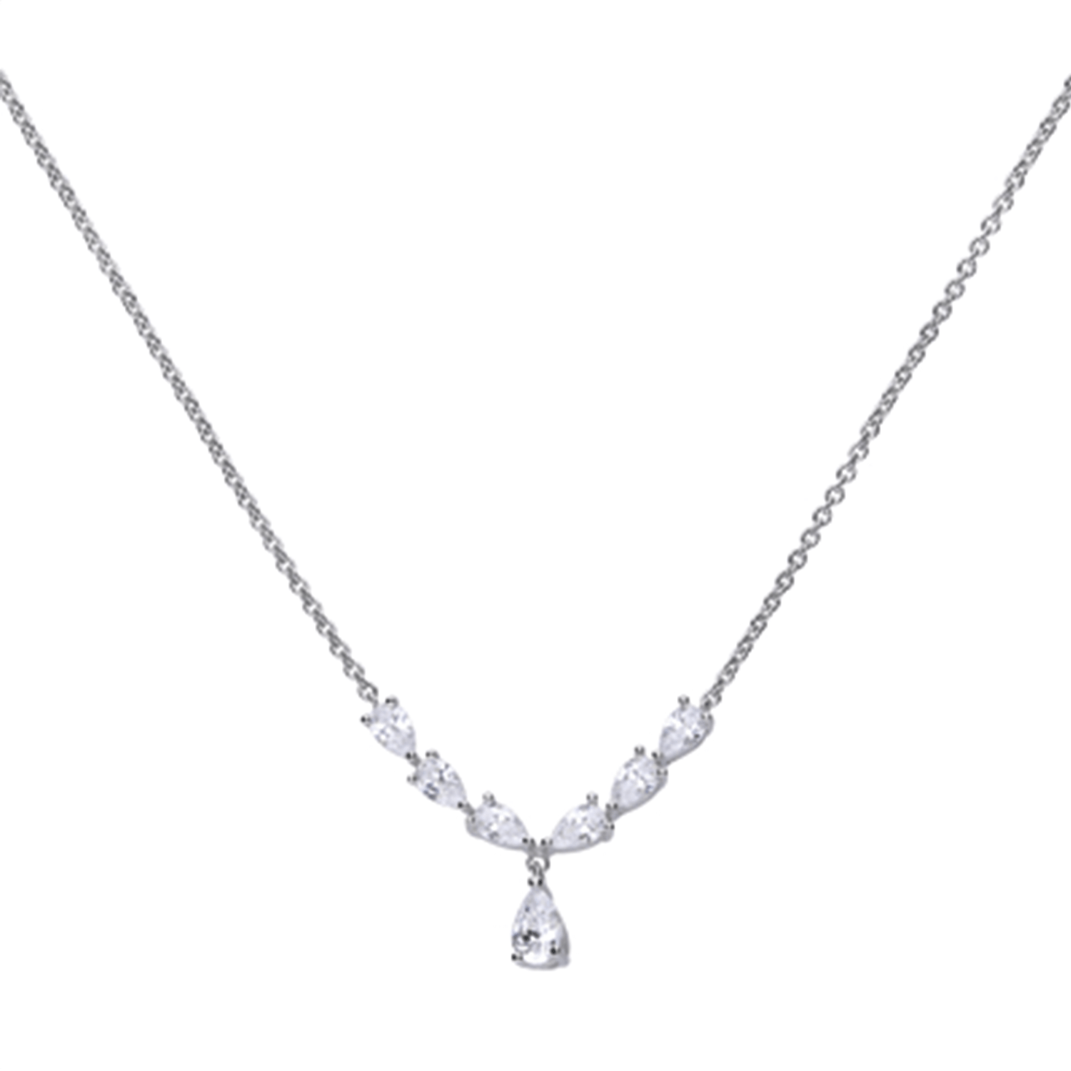 Diamonfire Kette