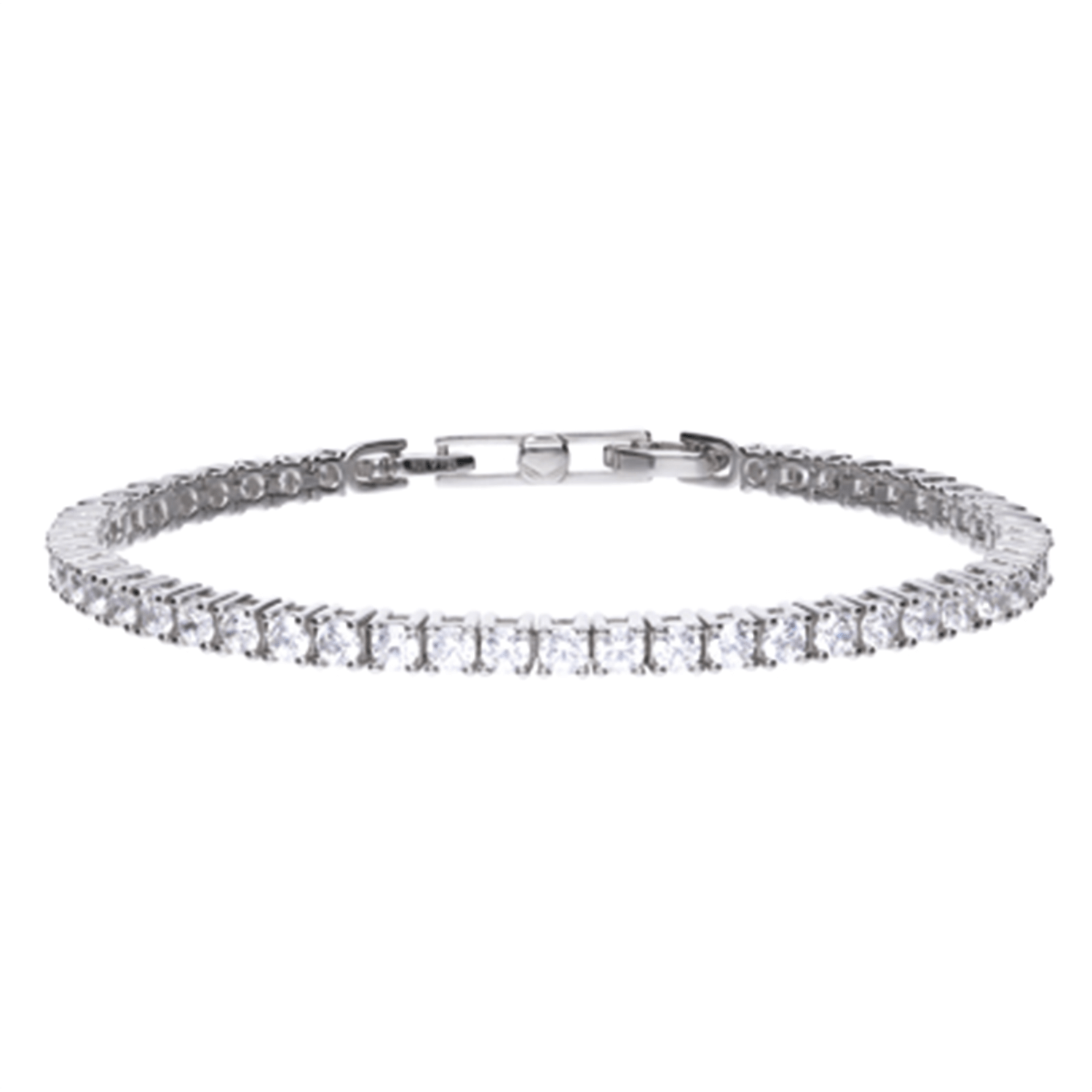 Diamonfire Armband