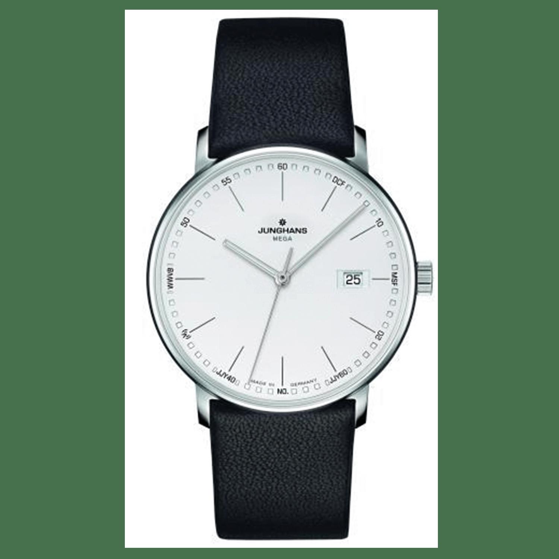 Junghans Uhr